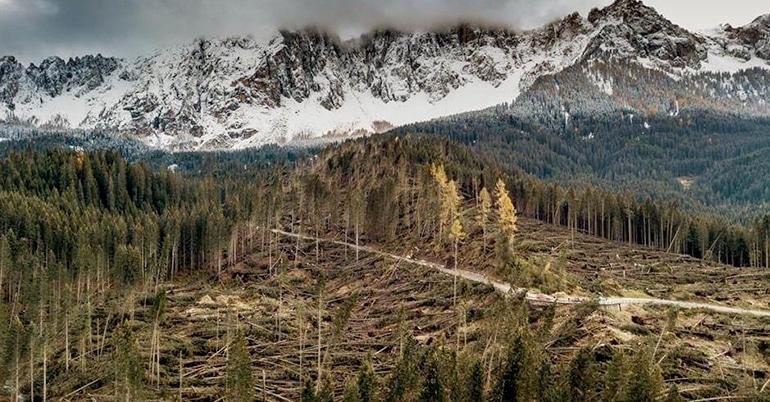 Gruppo Marazzato e Rete Clima