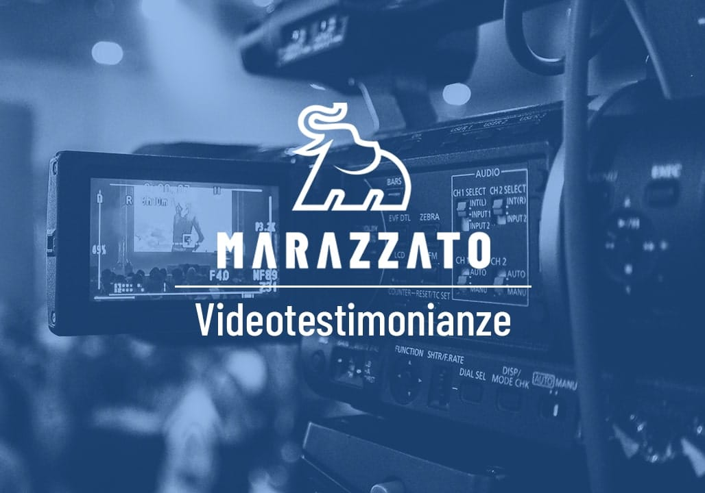 gruppo-marazzato-video-cop-videotestimonianze-min