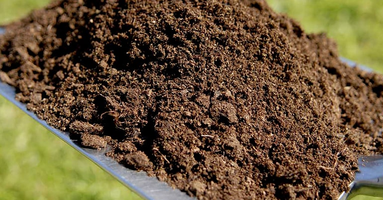 13 novembre 2018: novità normative sui fanghi per agricoltura