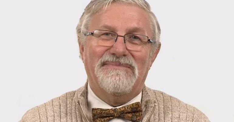 """Ivano Bosi relatore all'evento formativo """"Analisi dei rischi strutturali e ambientali delle reti fognarie urbane e intercomunali"""""""