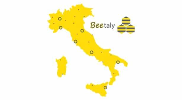 Gruppo Marazzato Beetaly