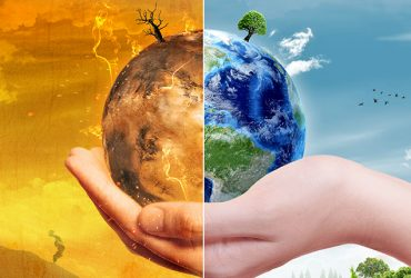 Pronto intervento ambientale
