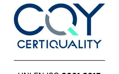 Certificazioni: passaggio da OHSAS 18001 a UNI ISO 45001:2018