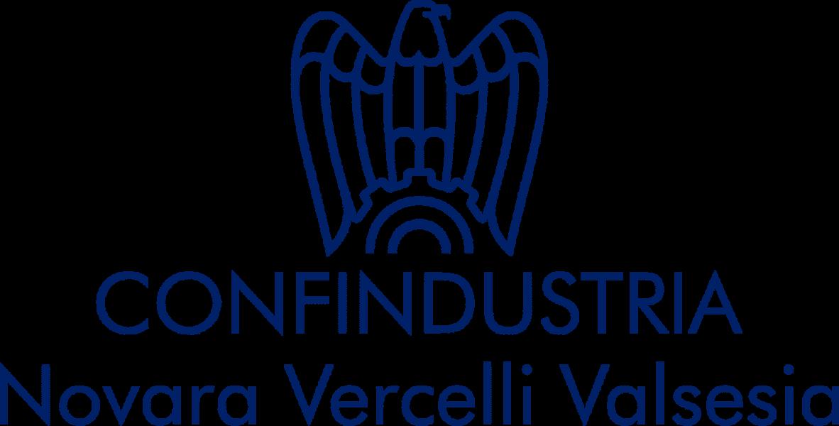 Welfare aziendale: al via il progetto coordinato da CNVV