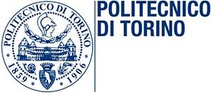 gruppo-marazzato-polito-logo