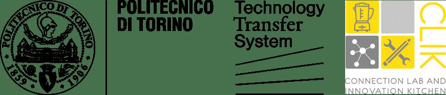 Gruppo Marazzato protagonista di una 'Challenge' del Politecnico di Torino