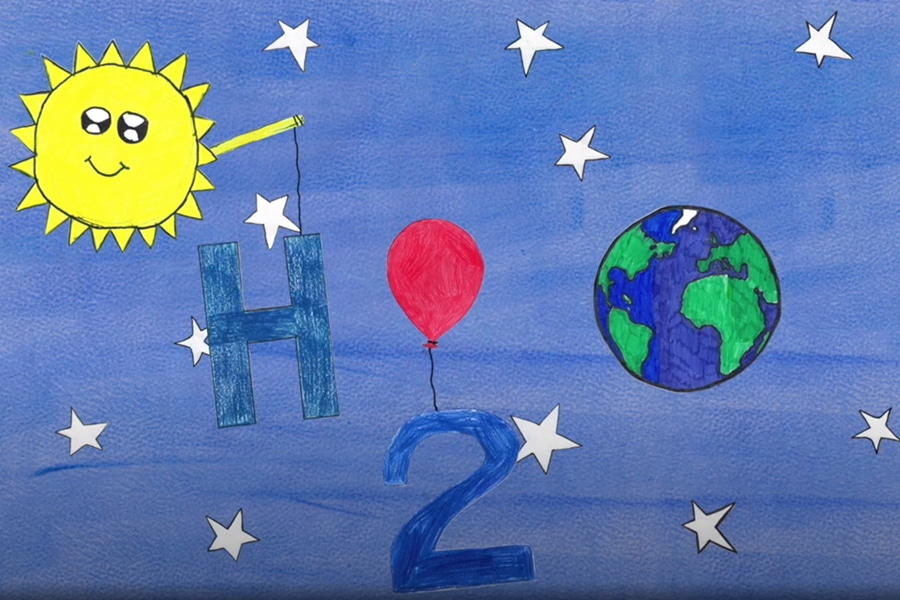 Ecosostenibilità: Comune di Vercelli e Marazzato insieme per gli studenti